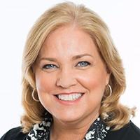 Patti Barkey