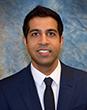 Raj N. Patel, MD
