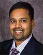 Seenu M. Hariprasad, MD