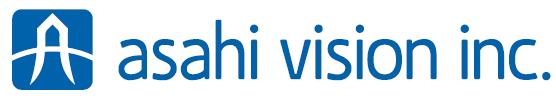Asahi Vision Inc