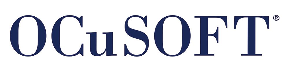 Ocusoft