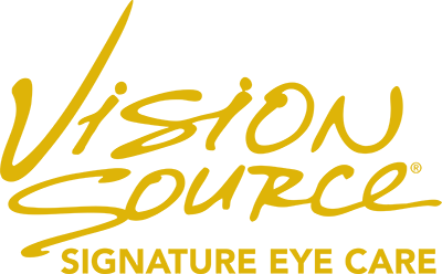 visionsource