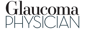Glaucoma Physician