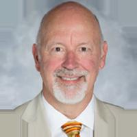 Mark A. Bullimore