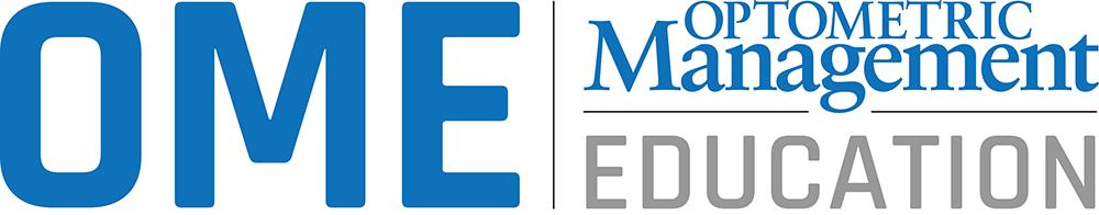 Optometric Management Education