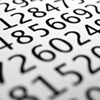 squarecoding