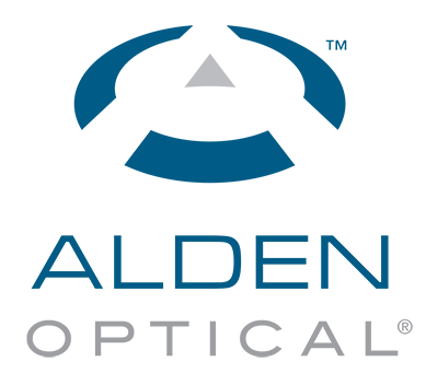 Alden Optical