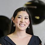 Dr. Stephanie Woo