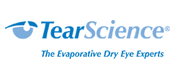 tearscience