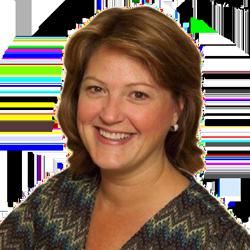 Denise M. Visco