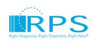 rpsdetectors.com