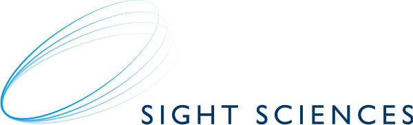 Sight Sciences