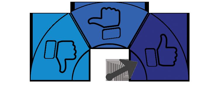 Zeiss Header Image