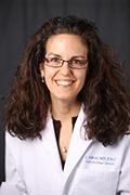 Dr. Fekrat