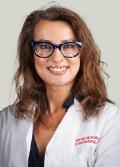 Dr. Skondra