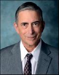 Dr. Gary Brown