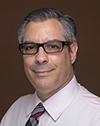 Joseph J. Pizzimenti, OD, FAAO