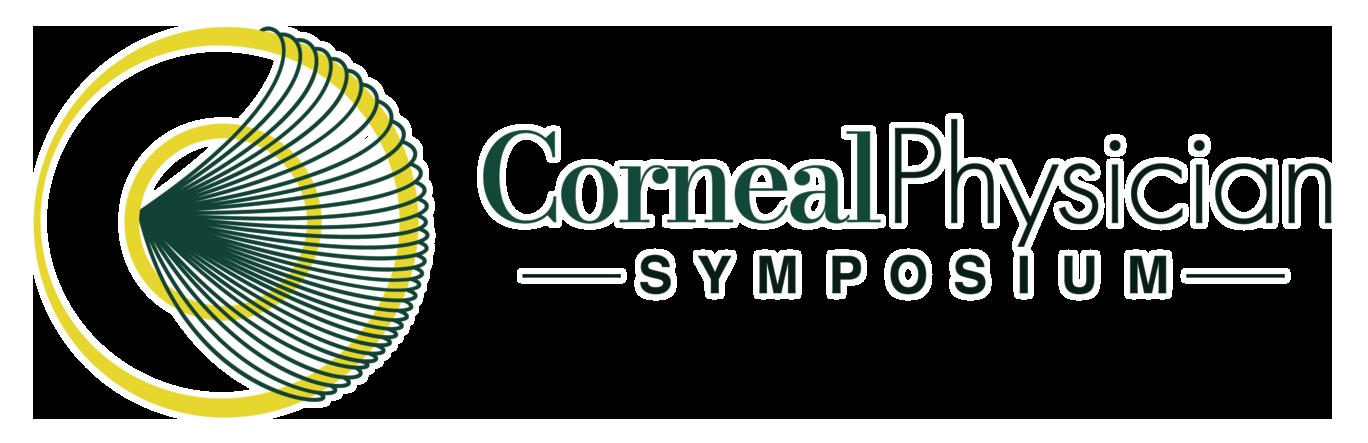 Corneal Physician Symposium